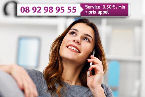 688ffa98a1af3e Cabinet Lena, le meilleur de la voyance discount par téléphone